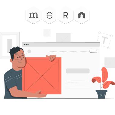 MERN Stack Development Services