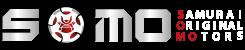Somo Japan logo