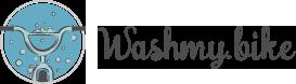Washmybike