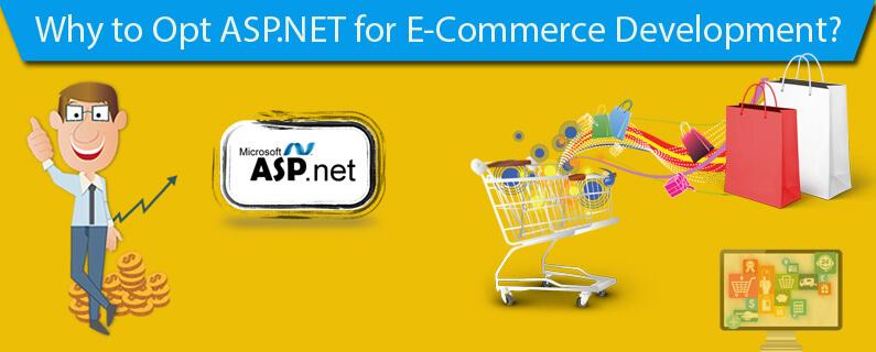ASP.NET-E-Commerce-Development