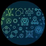 Outsourcing Software Development Trends – 2016