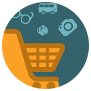 Why to Opt ASP.NET for E-Commerce Development?