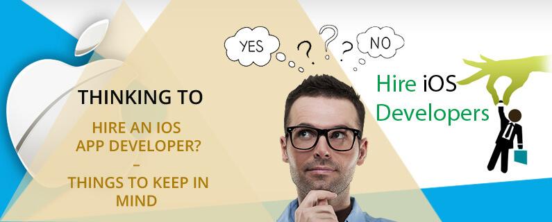 hire-ios-developres