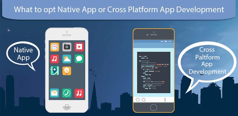 native-vs-cross-platform-app-development