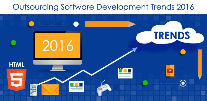 software-development-trend