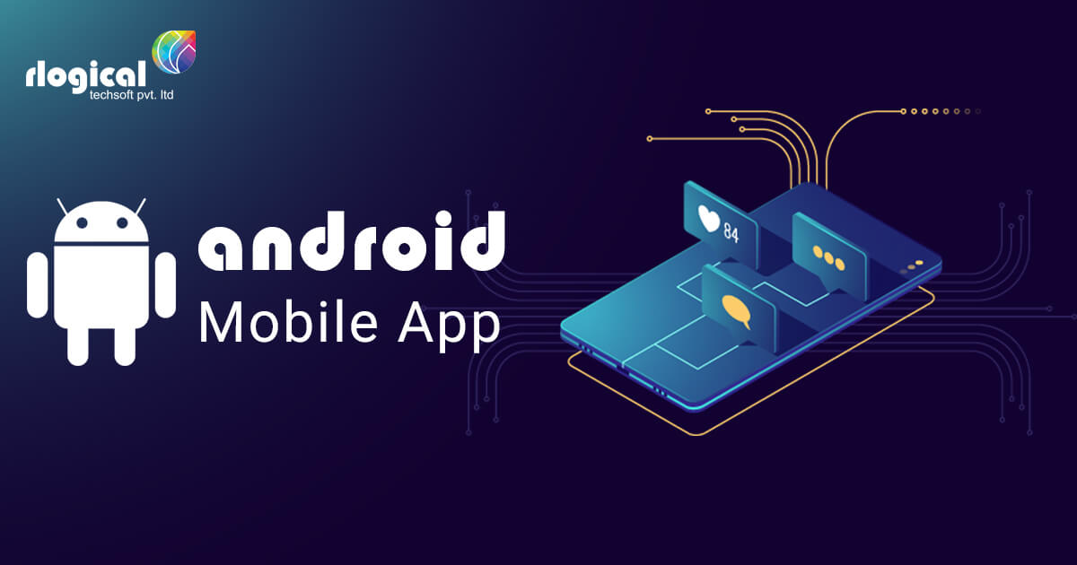 android-main