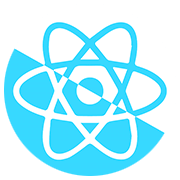 React JS: Quick Tips About React JS to Be Successful in The Industry