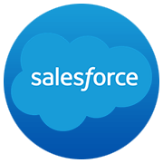 Fast-Track your Business with SALESFORCE (The Secret of SALESFORCE)