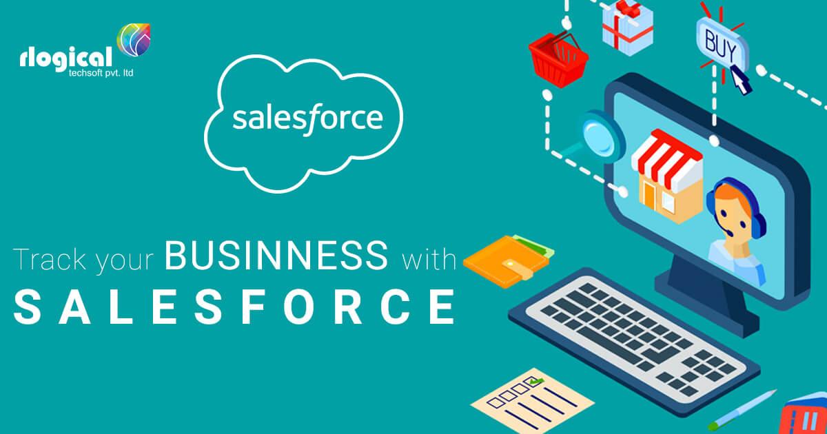 salesforce-main