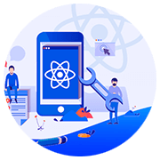 How to Use React Native Framework to Reduce your cost for Mobile App Development