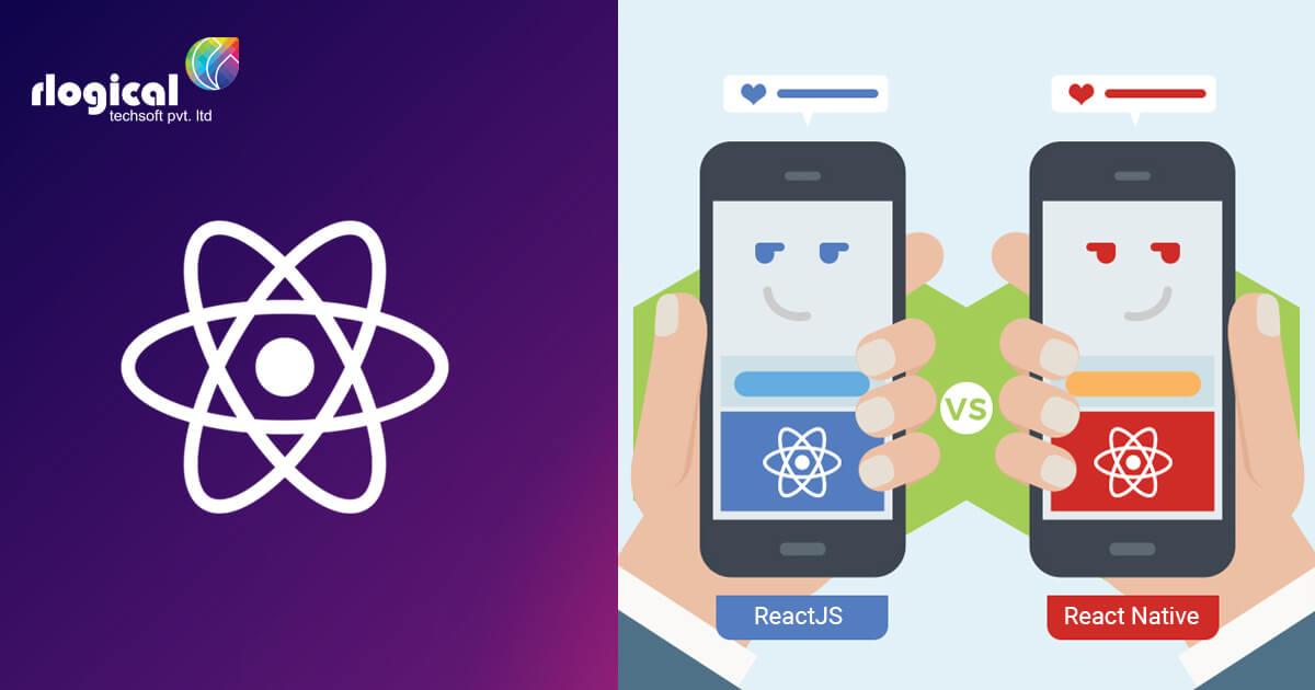 react-js-native-2