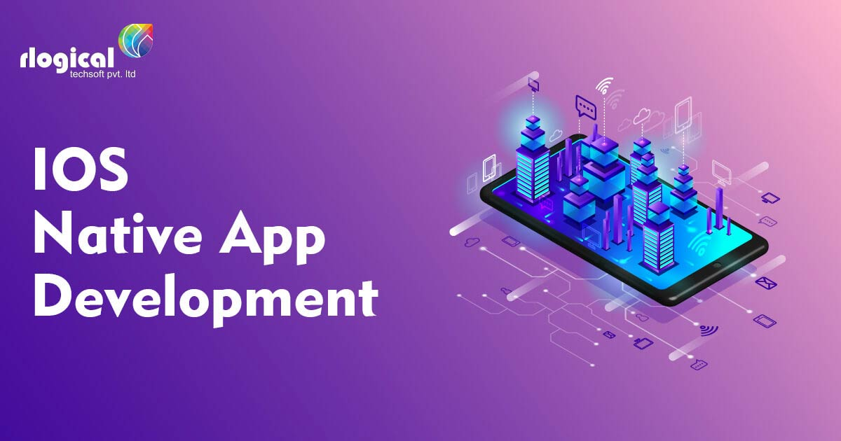 iOS Native App You Should Care for Development Platform