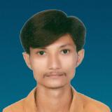 Aniruddh Rathod