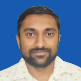 Viral Chovatiya