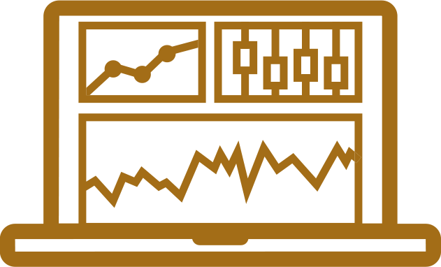 About Gold Signal