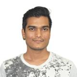 Ashok Prajapati