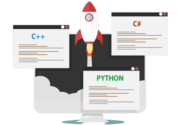 Python Scrapy Consulting