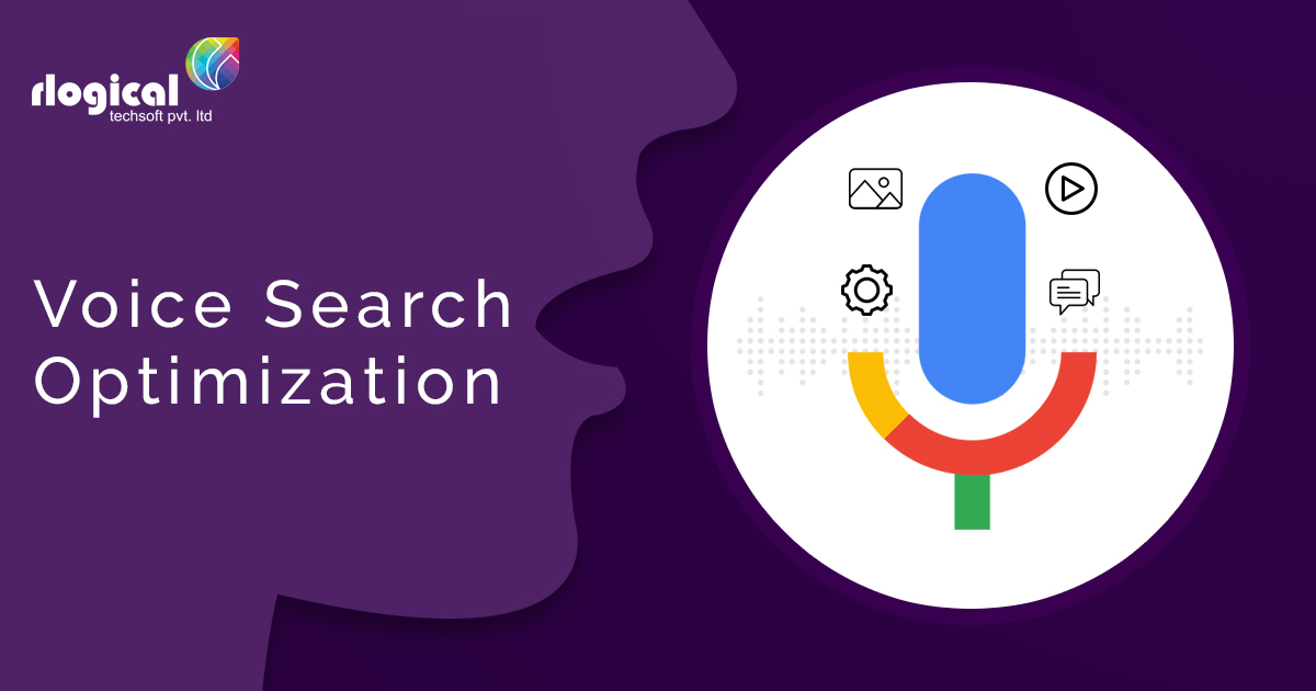 Voice Search Optimization: How does it Benefit for Your Business?