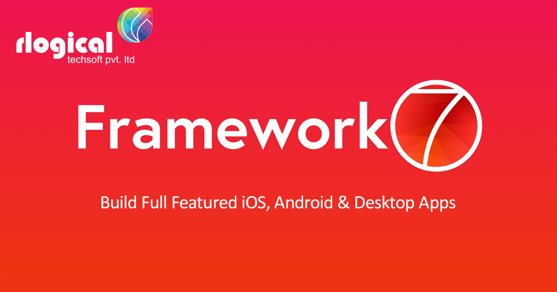 What's Framework7? Checkout its Pros & Cons before you get started