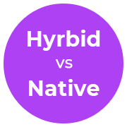 HTML 5 Mobile App vs Native App – Which are better?