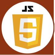 Top 5 JavaScript Development Framework in 2020