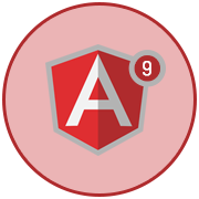 Top Features of Angular 9