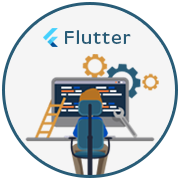 Flutter Web Overview (Integration and Development)