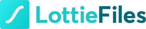 Lottie - Android & iOS