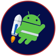 What is Android Jetpack? Know About Android Jetpack Components & Architecture