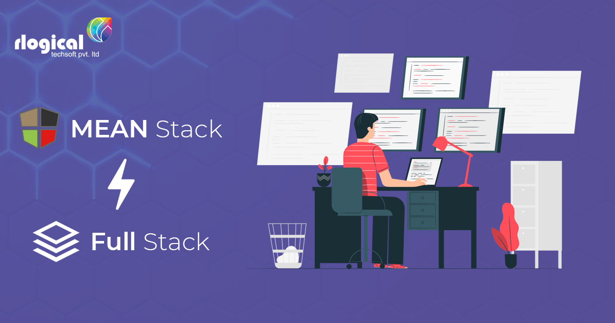 What is the difference between Full Stack Developers and Mean Stack Developers?