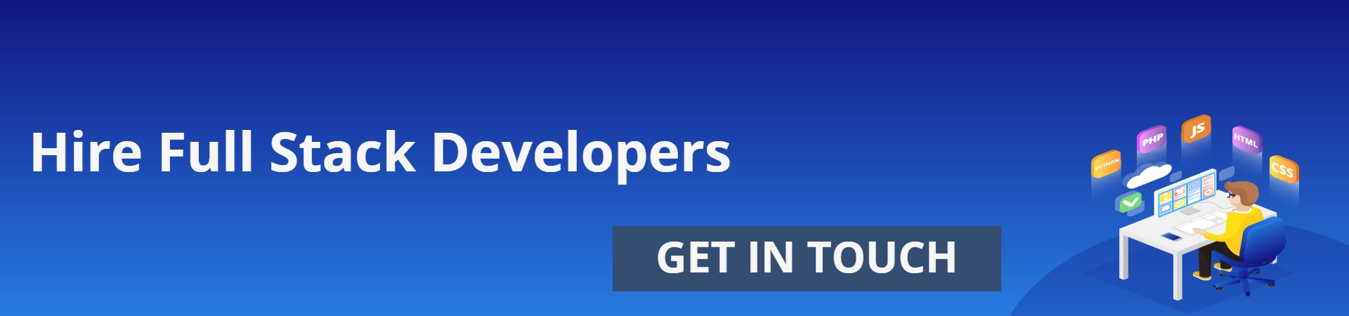 Rlogical Techsoft - Hire Full Stack Developers