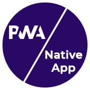 Native App Vs Progressive Web Apps: Who is winning for your business?