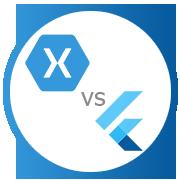 Xamarin Vs Flutter – A Complete Comparison