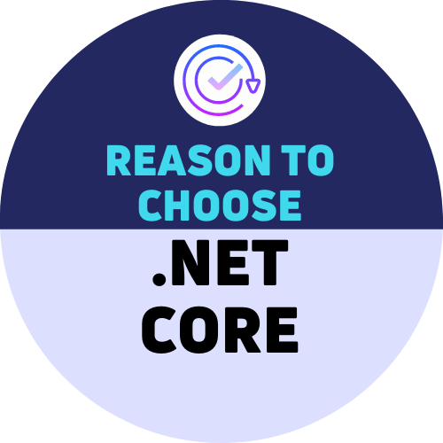 9 Reasons to Choose .Net Core for Your Upcoming Project