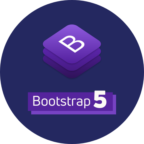 Bootstrap 5 (alpha) – What's new?