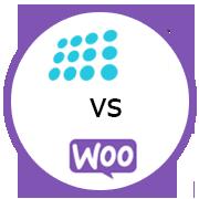 NopCommerce vs WooCommerce