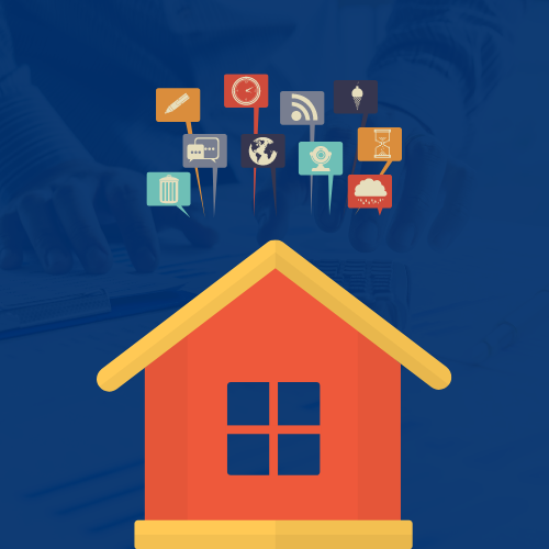 How much does it cost to create an app for the Real Estate Business?