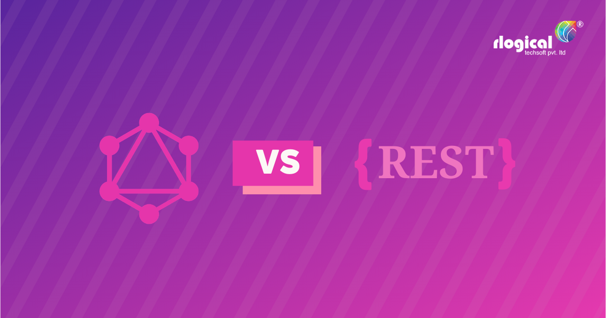 Differences Between GraphQL and REST