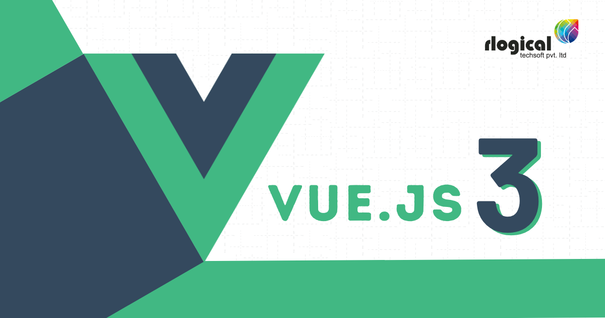 Vue 3.0 now arrives in TypeScript