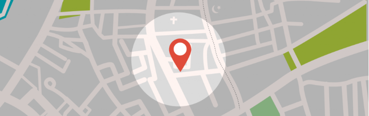 Geofencing in Android