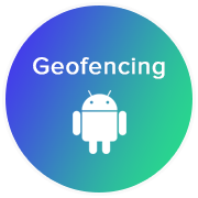 How to integrate Geo-fencing in an Android App?