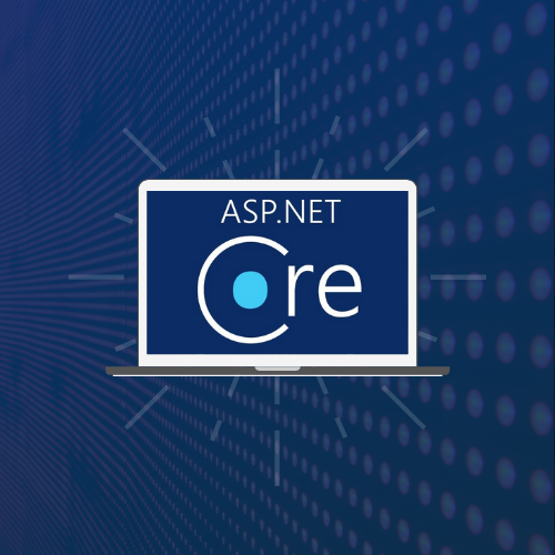 Benefit and Drawbacks of ASP.NET Core Razor Pages