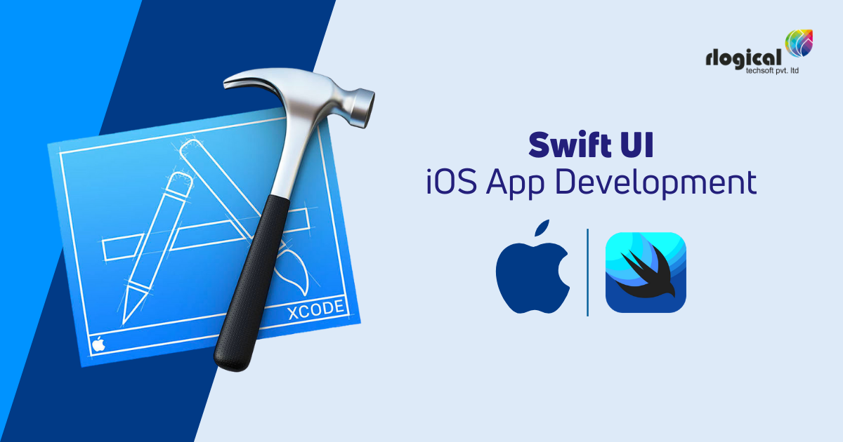 Why Startups Choose Swift UI for iOS App Development?