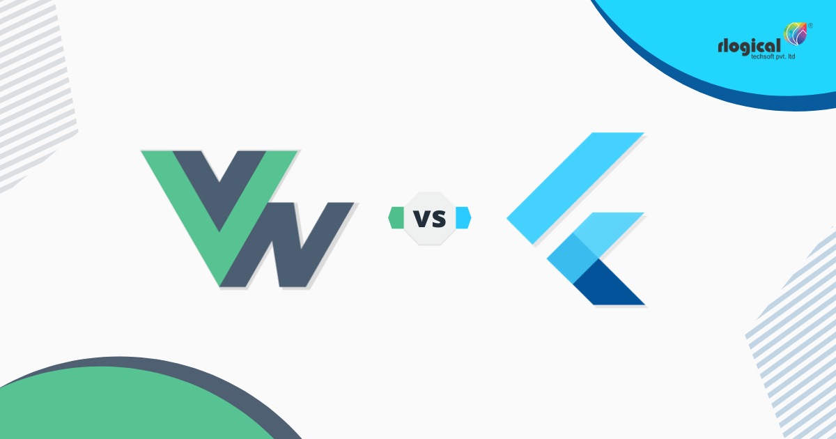 Comparison Between Vue Native and Flutter