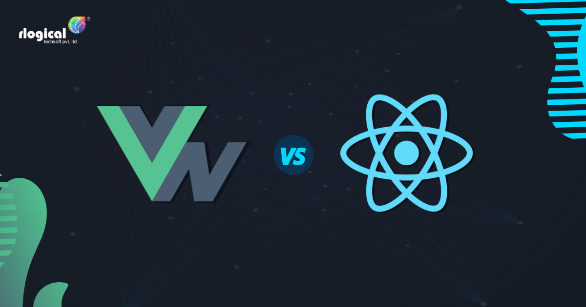 Vue Native vs React Native