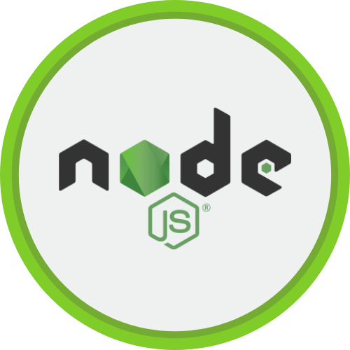 Top 6 Reasons Why Choose Node.js for Web App Development in 2021
