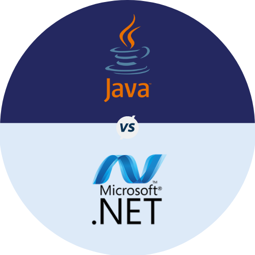 Java or Dot Net: Which is Better?