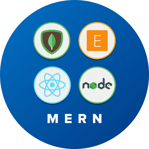 For What Reason is MERN Stack considered the Best for Developing Web Apps?
