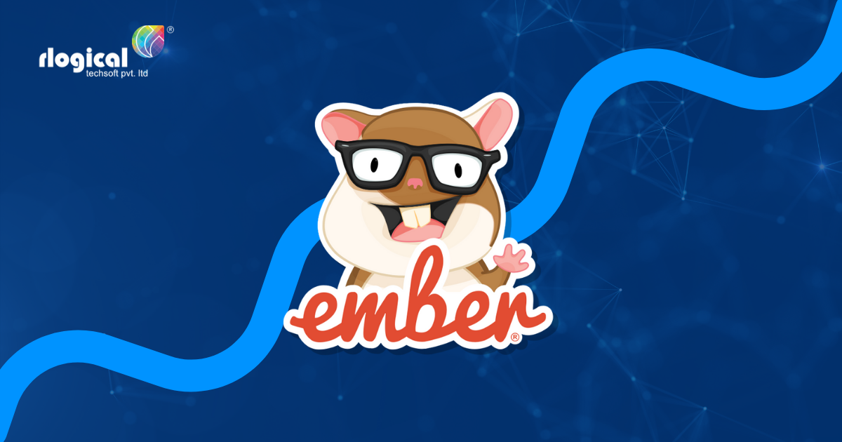 Ember JS with its Pros and Cons