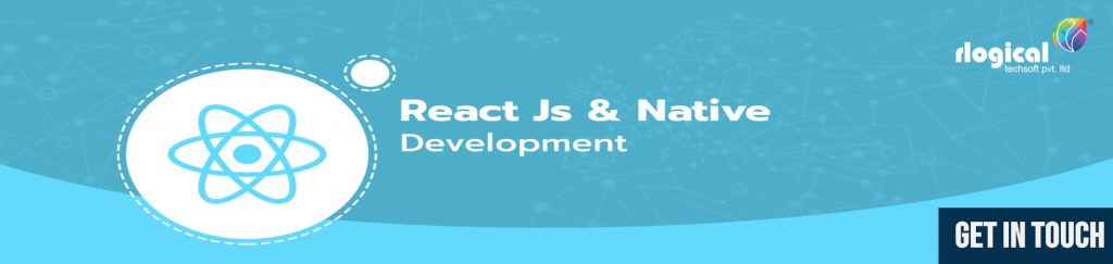 Hire React Js & Native Development Services